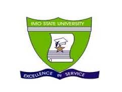 IMSU Registration Procedure