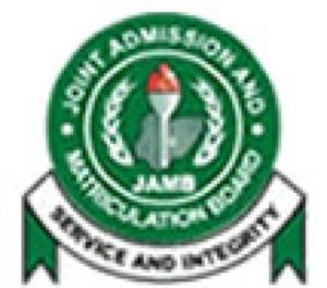 JAMB Reveals Those Who Will Get Admission