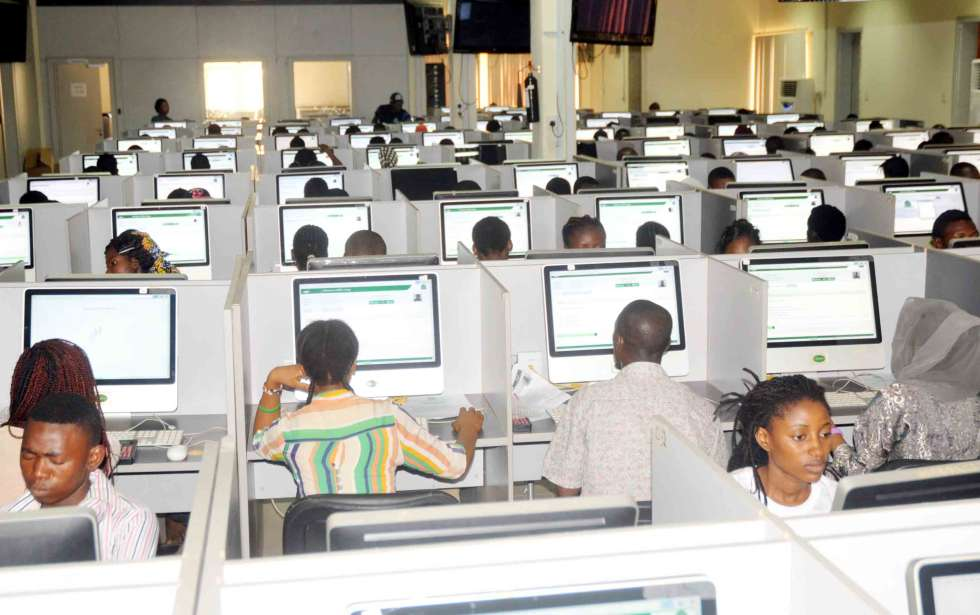 Free JAMB Forms Distribution Program for Kano State Indigenes