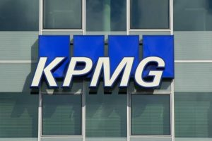 KPMG Nigeria University Scholarship Program