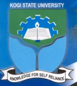 KSU Post UTME Result