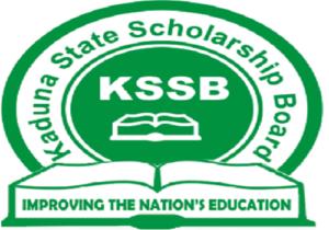 Kaduna Scholarship Application Form