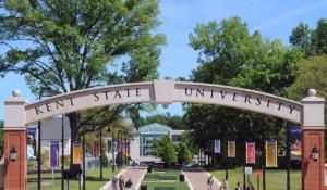 KSU Merit-Based Scholarship Award