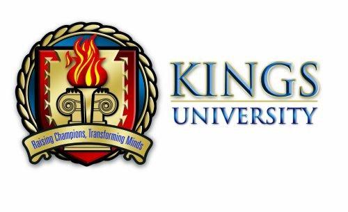 Kings University Post UTME form