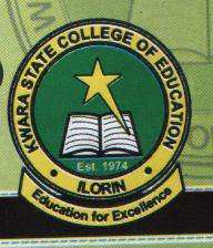Kwara State College of Education Pre-NCE Admission Form