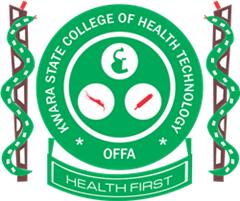OFFAPOLY academic calendar