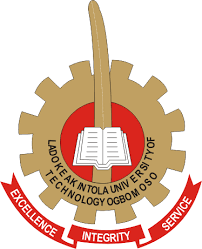 LAUTECH) Pre-Degree Admission List