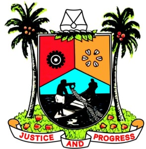 Lagos State Graduate Internship Program