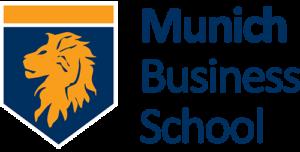 MBS BEST International Scholarship