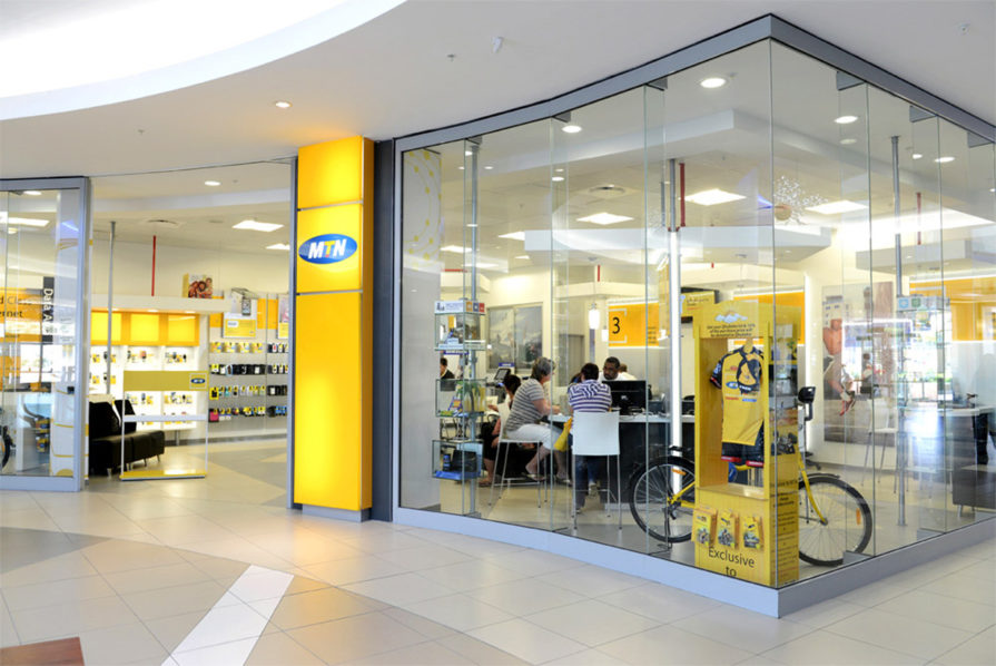 MTN Nigeria Latest Job Recruitment