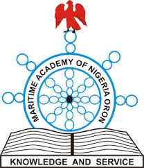 Maritime Academy Pre-HND, HND & PGD Admission Form
