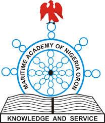 Maritime Academy ND Post UTME
