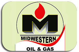Midwestern Oil and Gas Company Limited