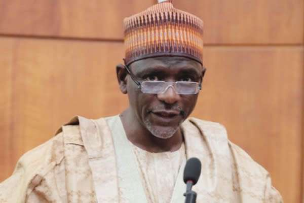 Education Minister Laments High Illiteracy Rate In Nigeria