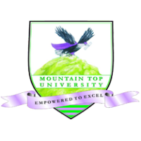 Mountain Top University JUPEB & Pre-Degree Admission Forms