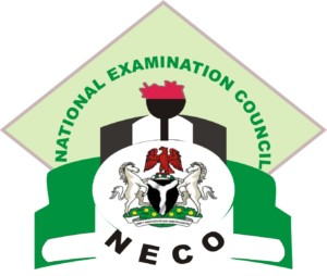 NECO Result is Out