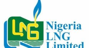 Application Procedure for NLNG Prize for Science