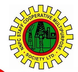 NNPC Scholarship Past Question
