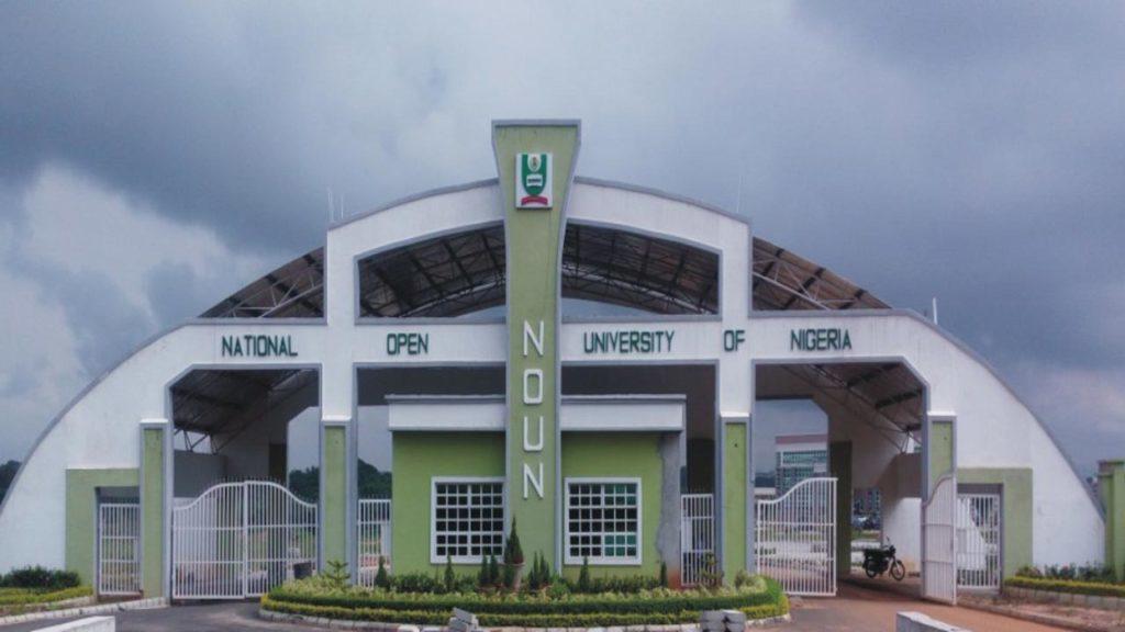 NOUN Postpones E-Exams
