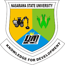 NSUK Postgraduate Registration Procedure