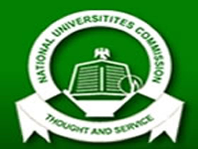 Illegal Universities in Nigeria
