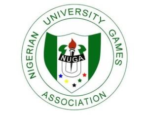 UNIPORT Wins 25th NUGA Games