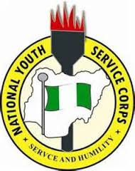 NYSC Online Registration Guide