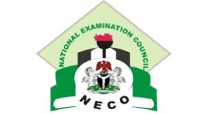 National Common Entrance Examination (NCEE) Results