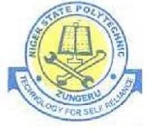Niger Poly HND Admission Form