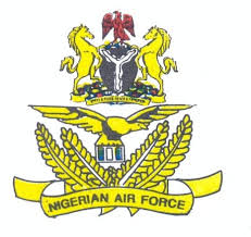 Candidates Shortlisted for the Air Force