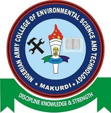 Nigerian Army College of Environmental Science and Technology
