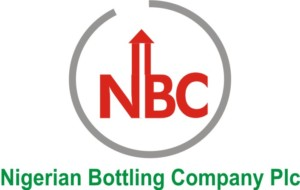 Nigerian Bottling Company Graduate Trainee