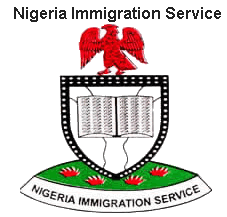 Nigerian Immigration Recruitment Shortlisted Candidates