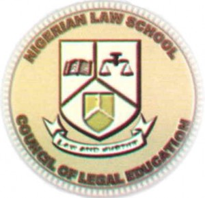 Approved Faculties of Law in Nigeria