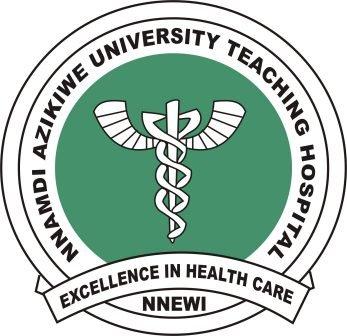 NAUTH School of Nursing Admission Form