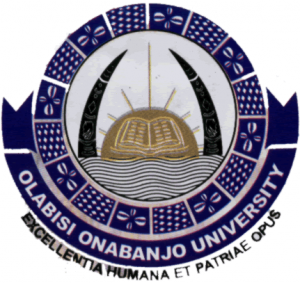 OOU Postgraduate Admission Form