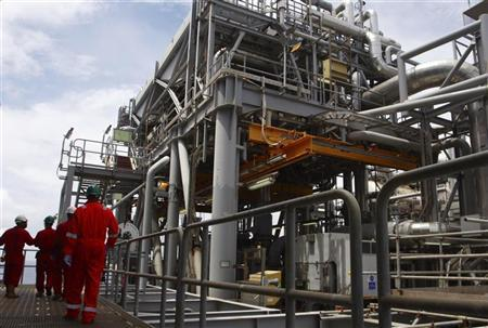 Best Nigerian Companies to Work and Earn Good Salary