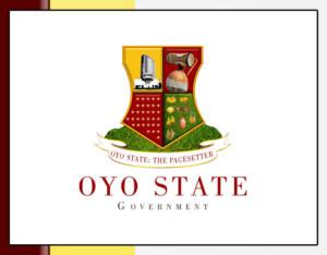 Oyo State's Health Insurance Scheme