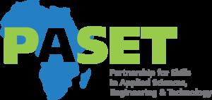 PASET Scholarship Application