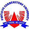 PCU Post UTME Form