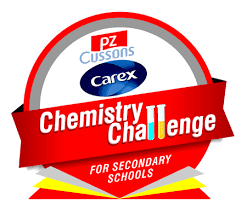 PZ Cussons Chemistry Challenge