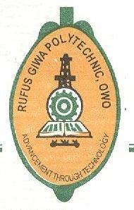 RUGIPO Academic Calendar