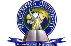 Redeemer's University Academic Calendar