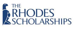 Rhodes Scholarship Application