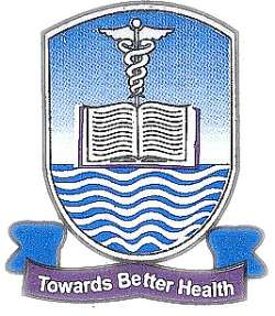 Rivers State College of Health Admission Form