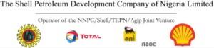 Shell Nigeria LiveWIRE Programme
