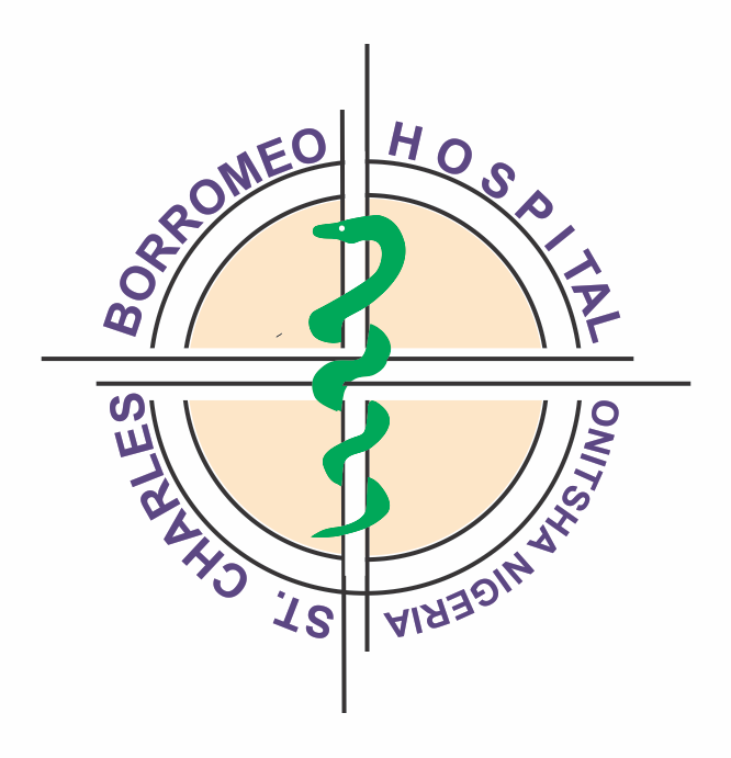 St. Charles Borromeo Hospital College of Nursing Admission Form