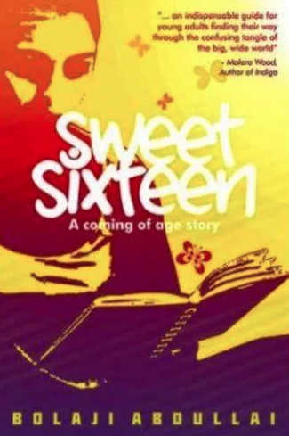 Summary of JAMB Novel Sweet Sixteen