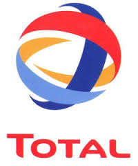 How To Apply For Total Postgraduate Scholarship – 2017/18.