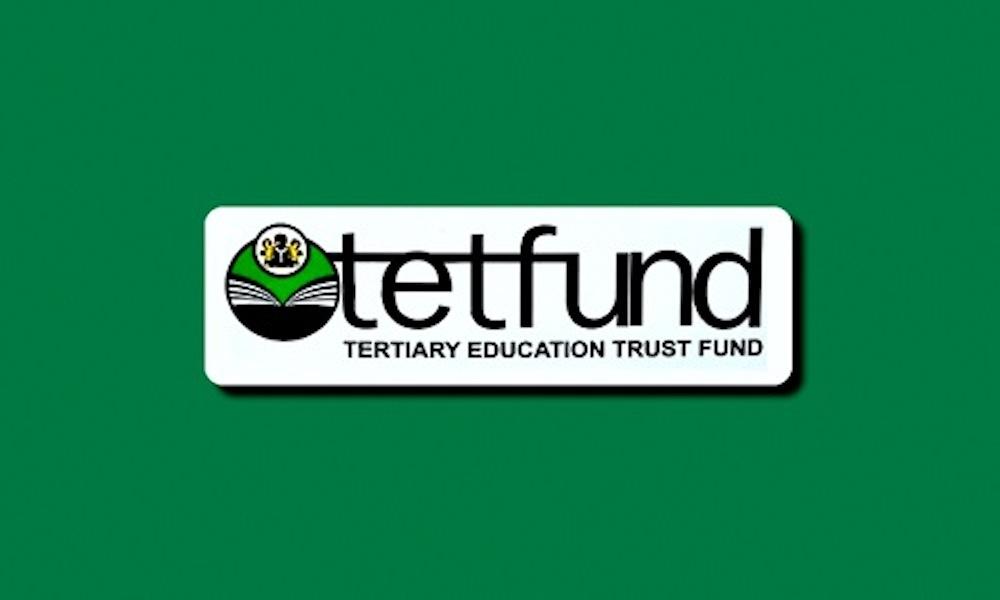 TETFund Sets N500 Billion As Education Tax